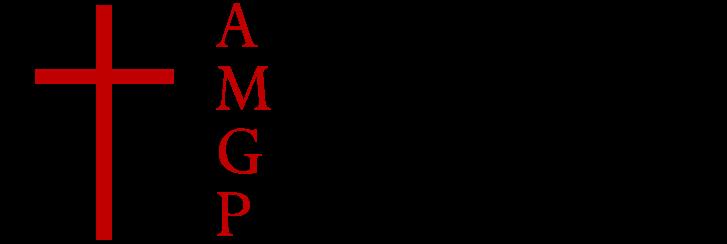 cropped-AMGP-6